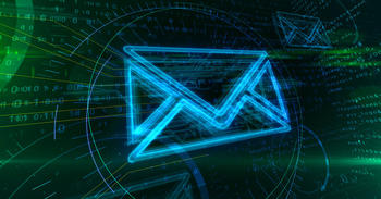 Email attacks Barracuda