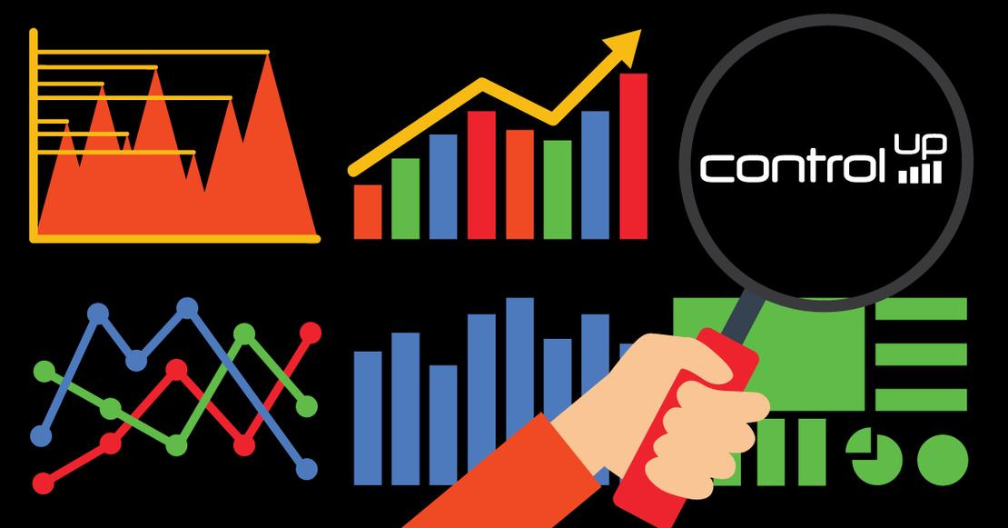 ControlUp monitoring: Ved vi hvad der sker i vores Citrix miljø?