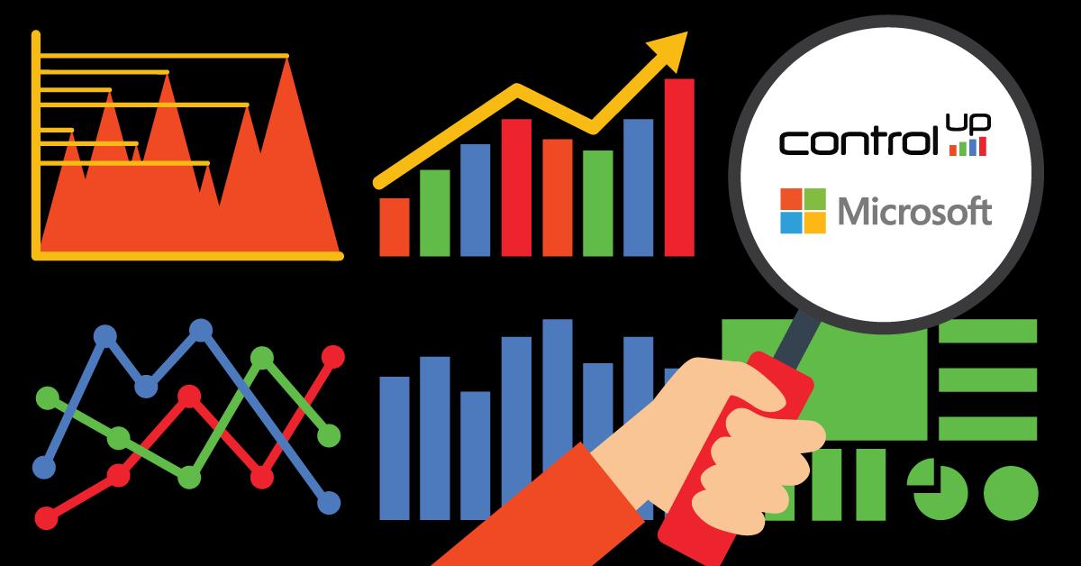 ControlUp and Windows Virtual Desktop monitoring