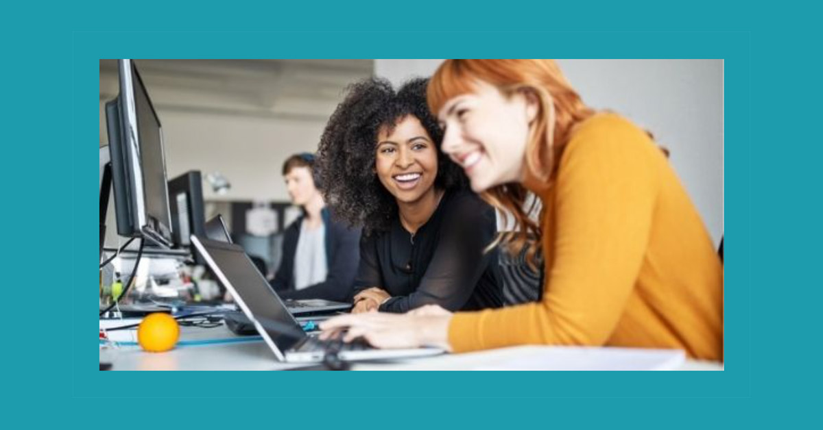 EMEA Partner Marketing Community